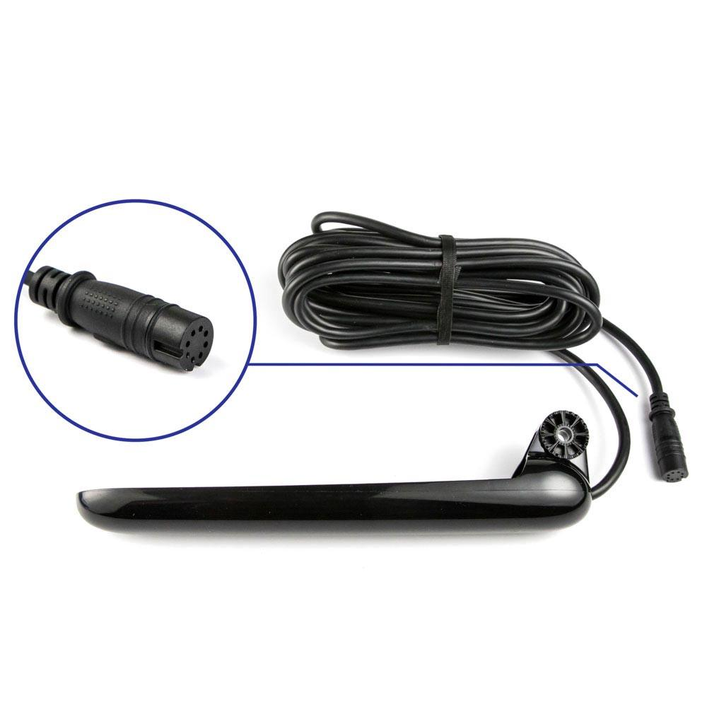 lowrance-tripleshot-skimmer-transducer-one-size