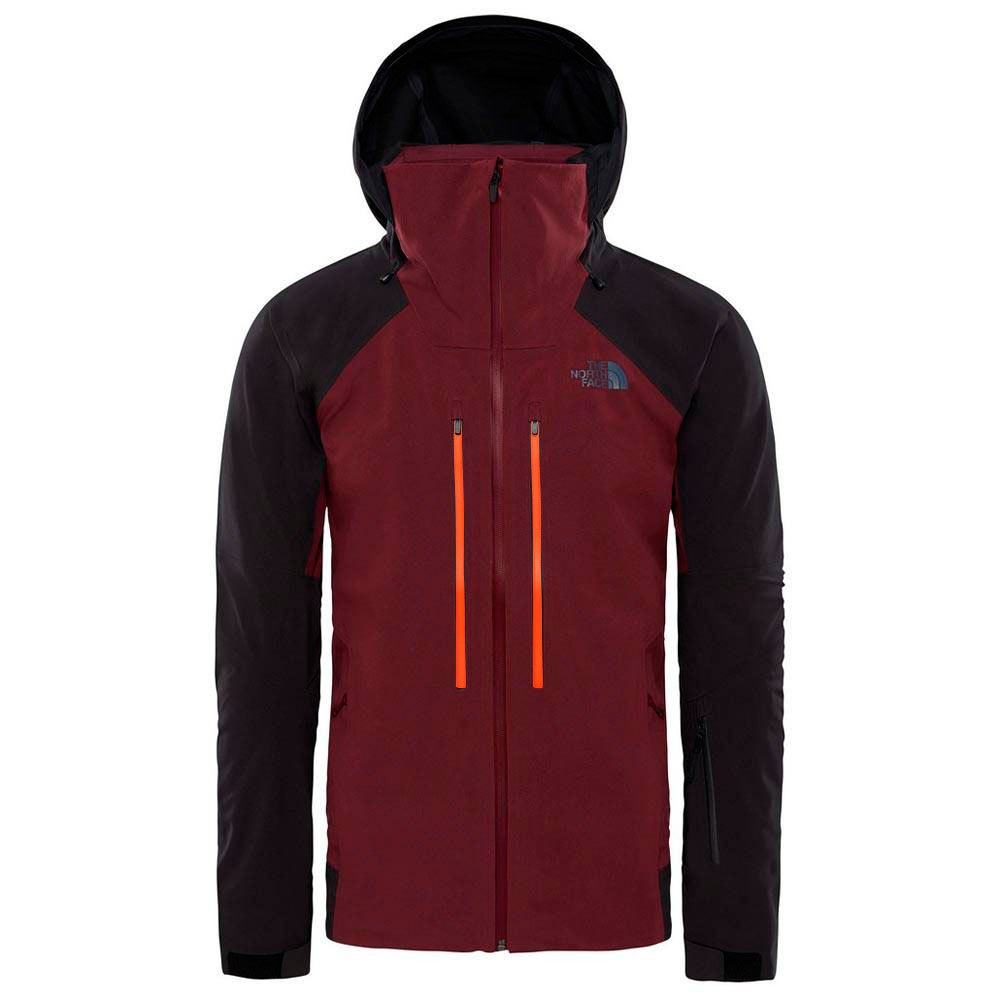 the-north-face-aspect-hybrid-jacket-l-fig-tnf-black