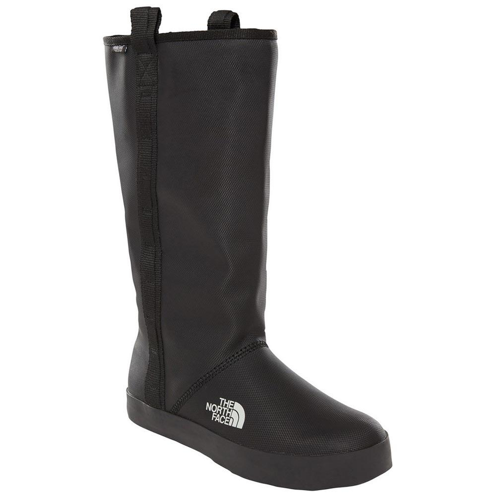 The North Face Base Camp Rain Boot