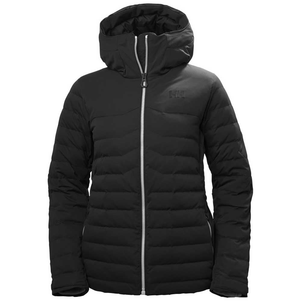 helly-hansen-limelight-xl-black