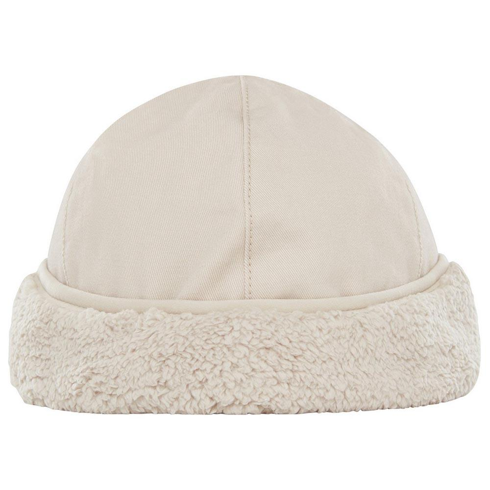 Peyote Campshire Face Beige Cappelli The Earflap North pPB00q