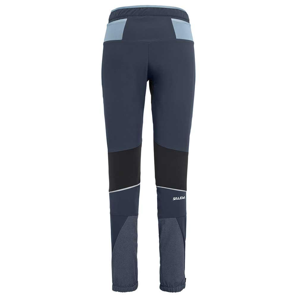 salewa-sesvenna-2-durastretch-pants-de-36-ombre-blue-black-out