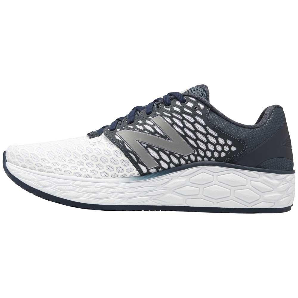 New Balance Mvongo Fresh Foam Stability WP3 , Scarpe running running running New balance , corsa | Materiali Di Qualità Superiore  | Uomo/Donna Scarpa  c5ce59
