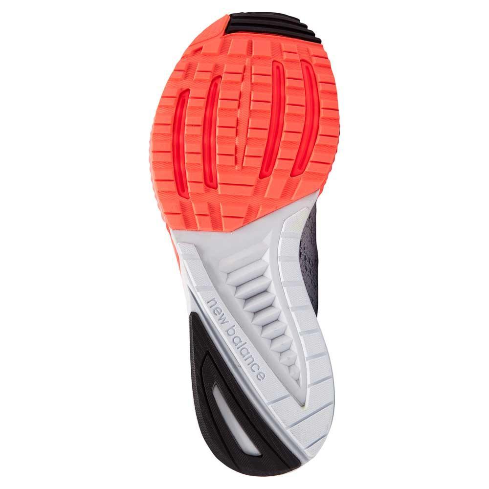 New-Balance-Fuel-Core-Impulse-GP-Running-New-balance-corsa-Scarpe-Donna