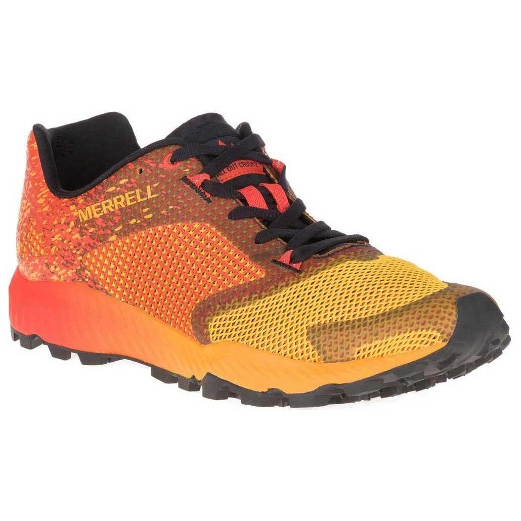 Merrell-All-Out-Crush-2