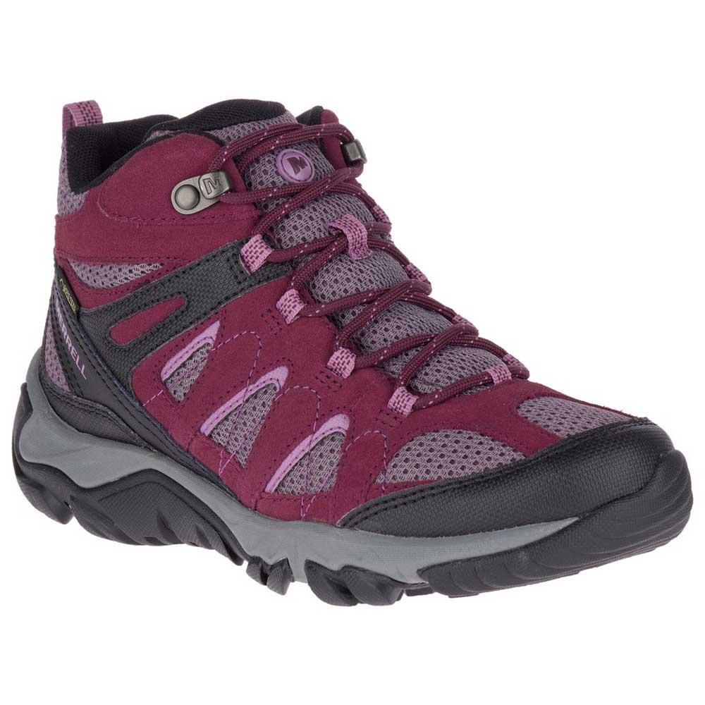 Merrell-Outmost-Mid