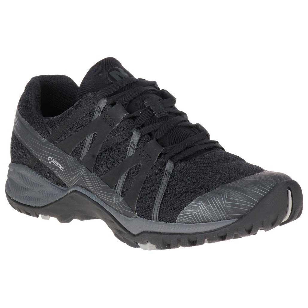 Zapatos de mujer baratos zapatos de mujer Merrell Siren Hex Q2