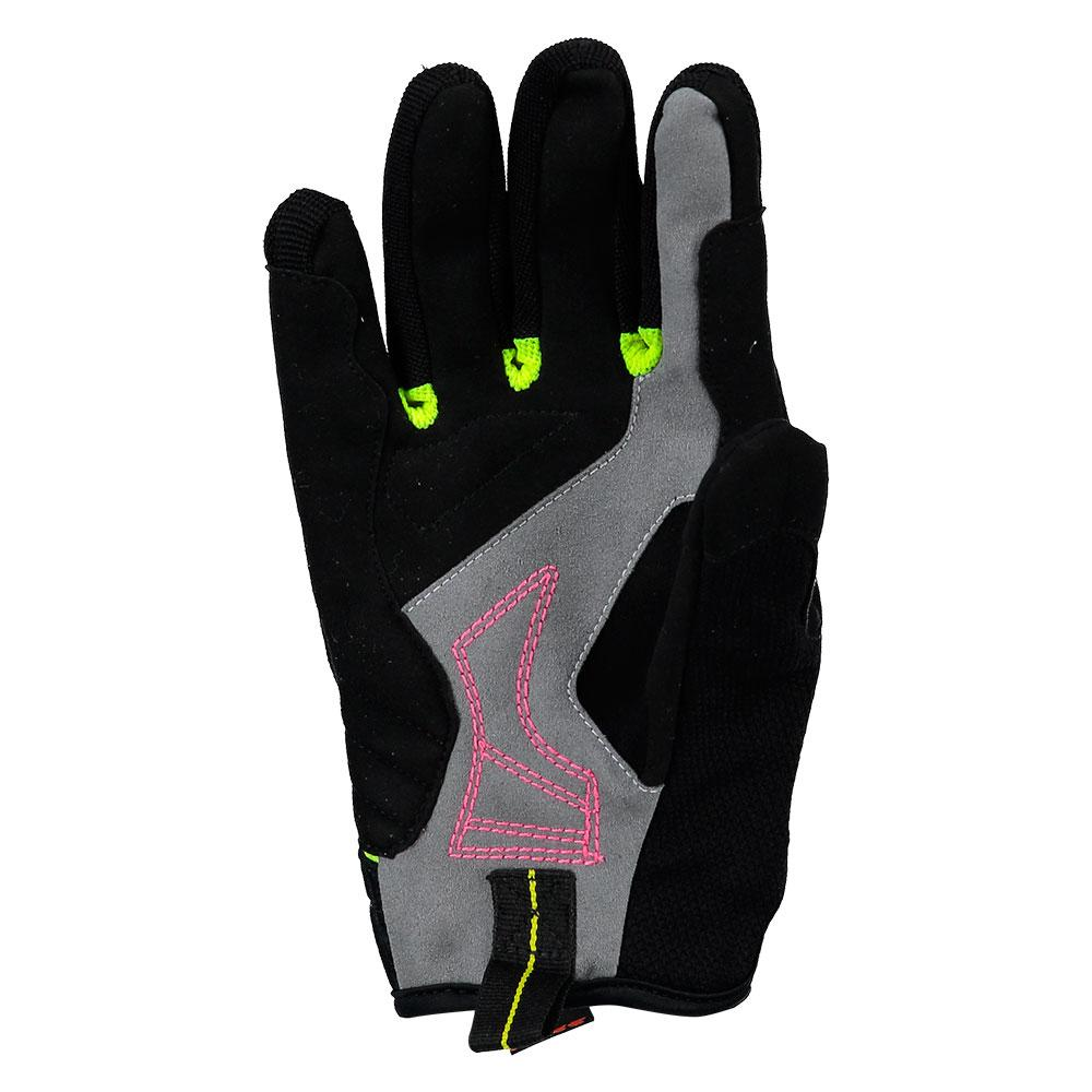 handschuhe-g-flash-tex-girl