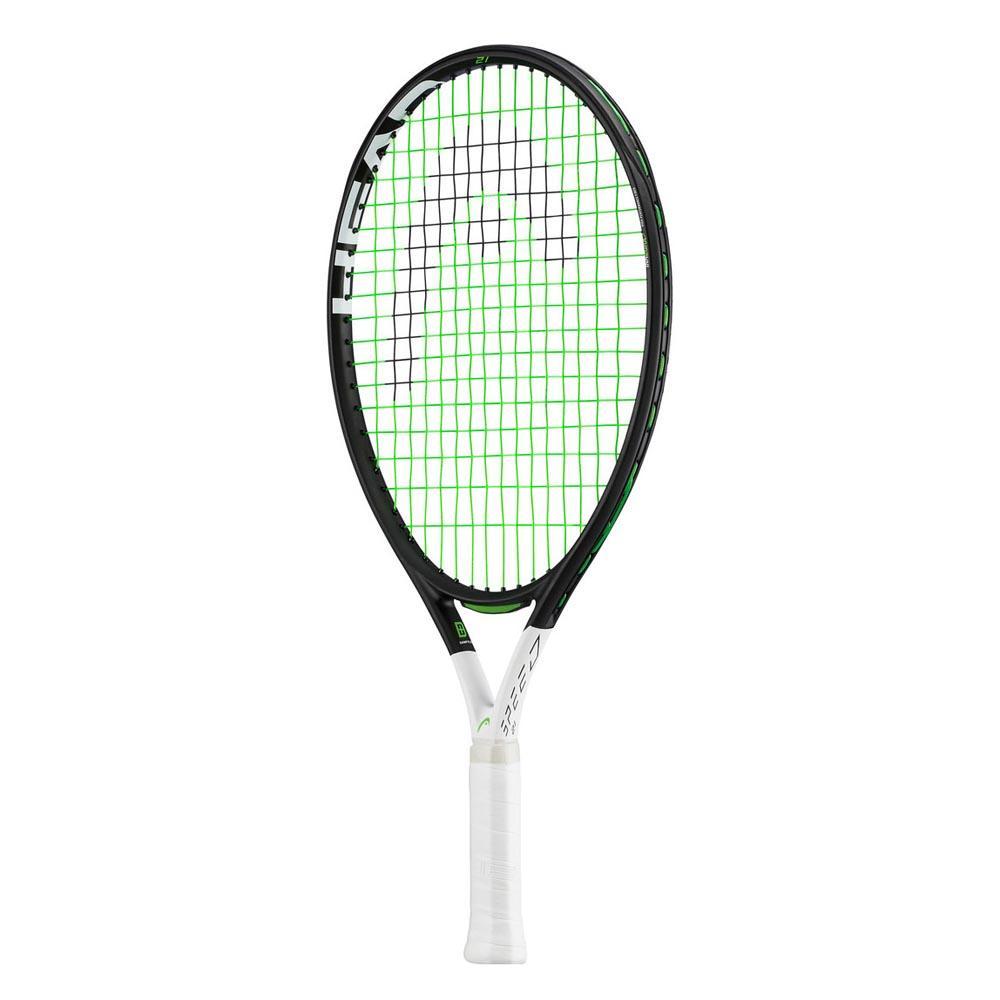 tennisschlager-ig-speed-21