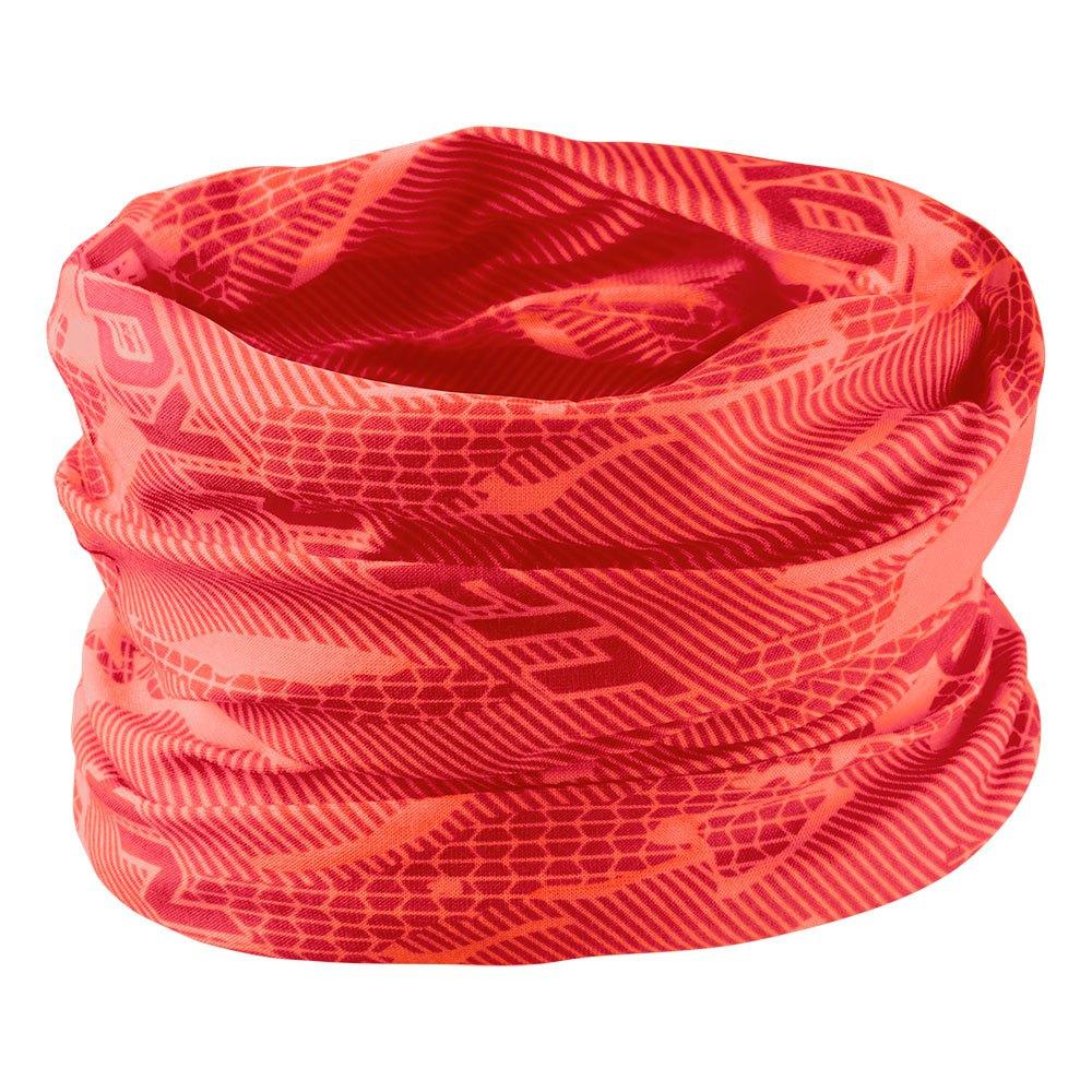 dynafit-logo-primaloft-neck-gaitor-one-size-fluo-pink-6880