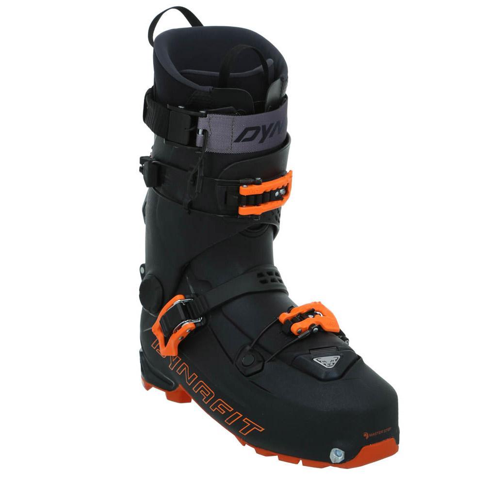 dynafit-hoji-pro-tour-25-0-asphalt-fluo-orange