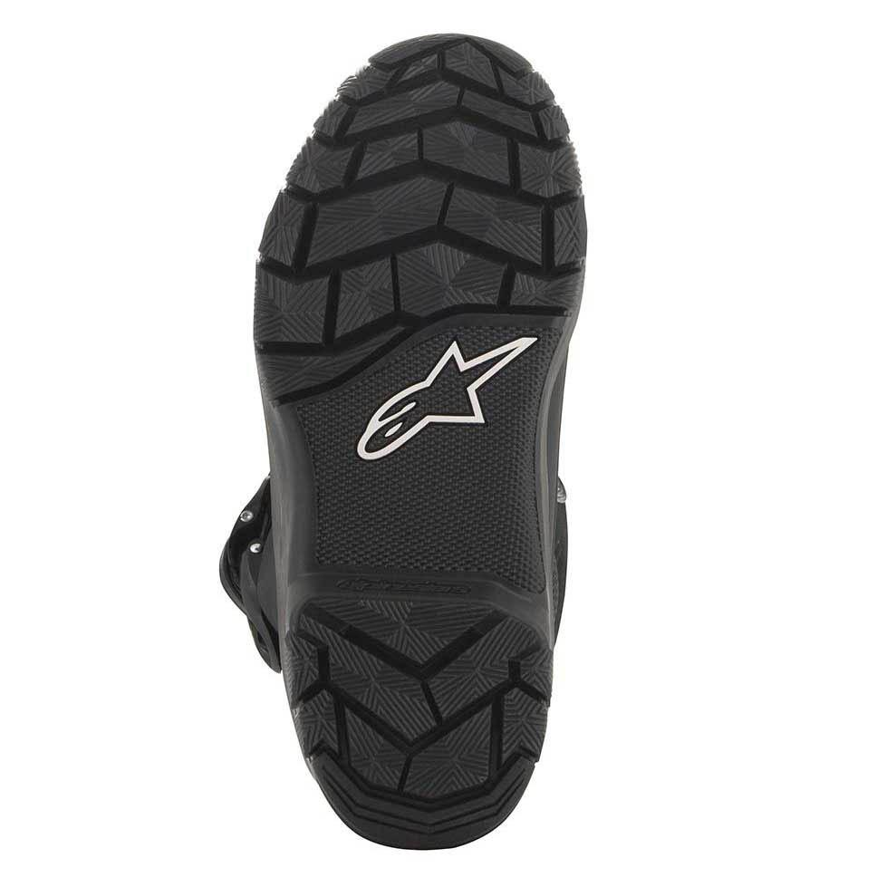 stiefel-belize-drystar-boot