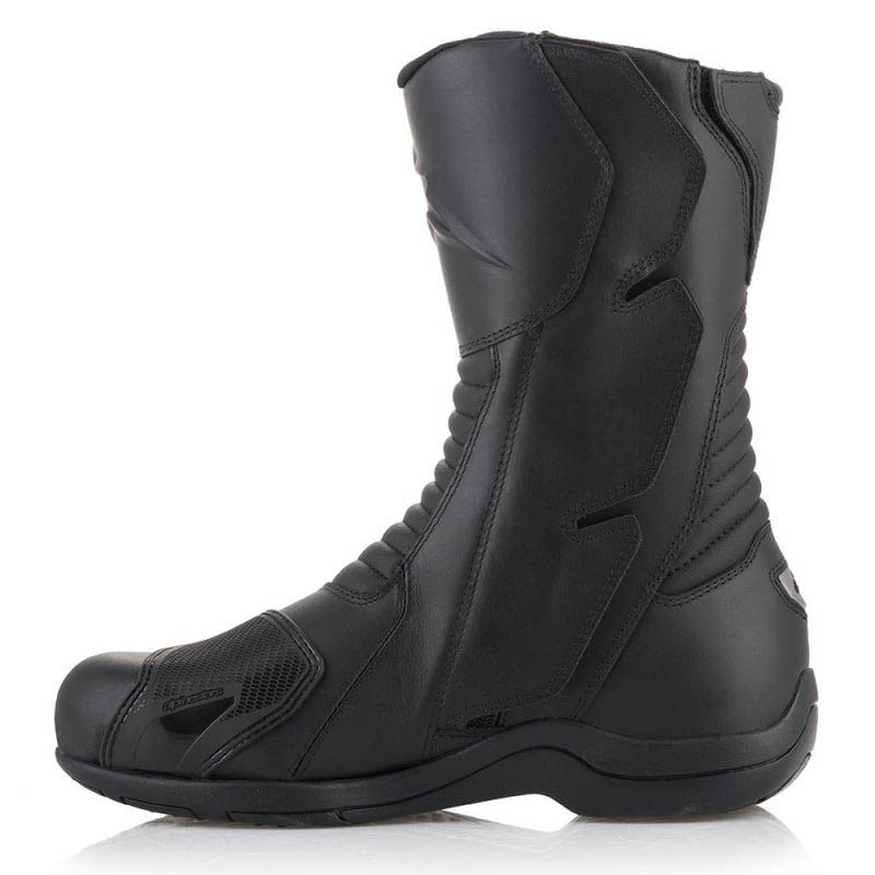 stiefel-caracal-goretex-boots
