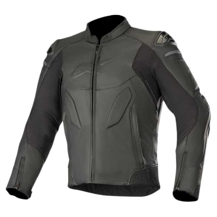vestes-caliber-leather