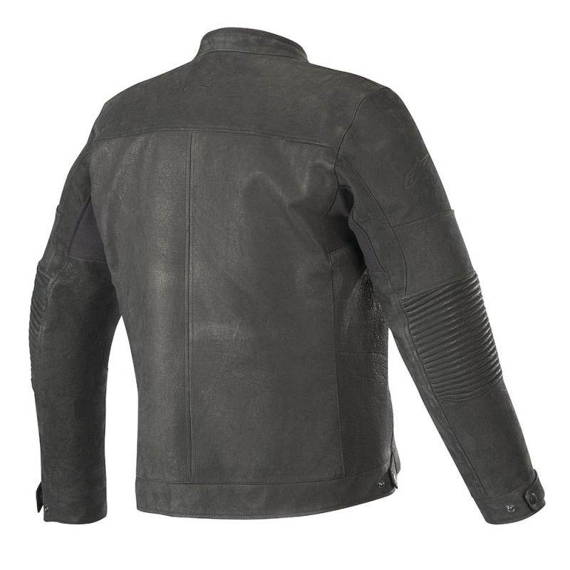 jacken-warhorse-leather