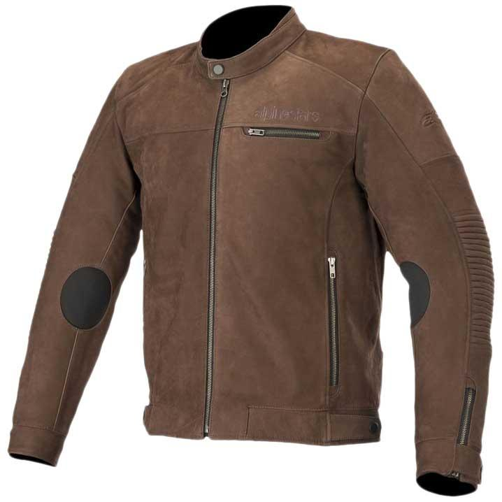 vestes-warhorse-leather