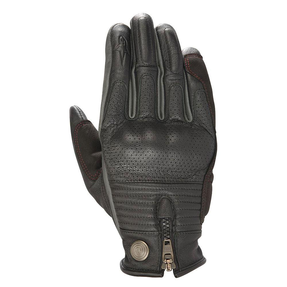 gants-rayburn-leather