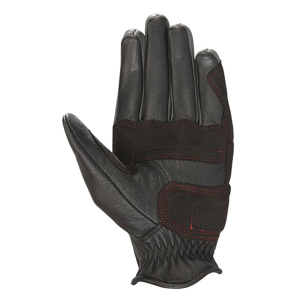 handschuhe-rayburn-leather
