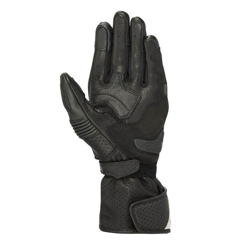 handschuhe-stella-sp-1-v2