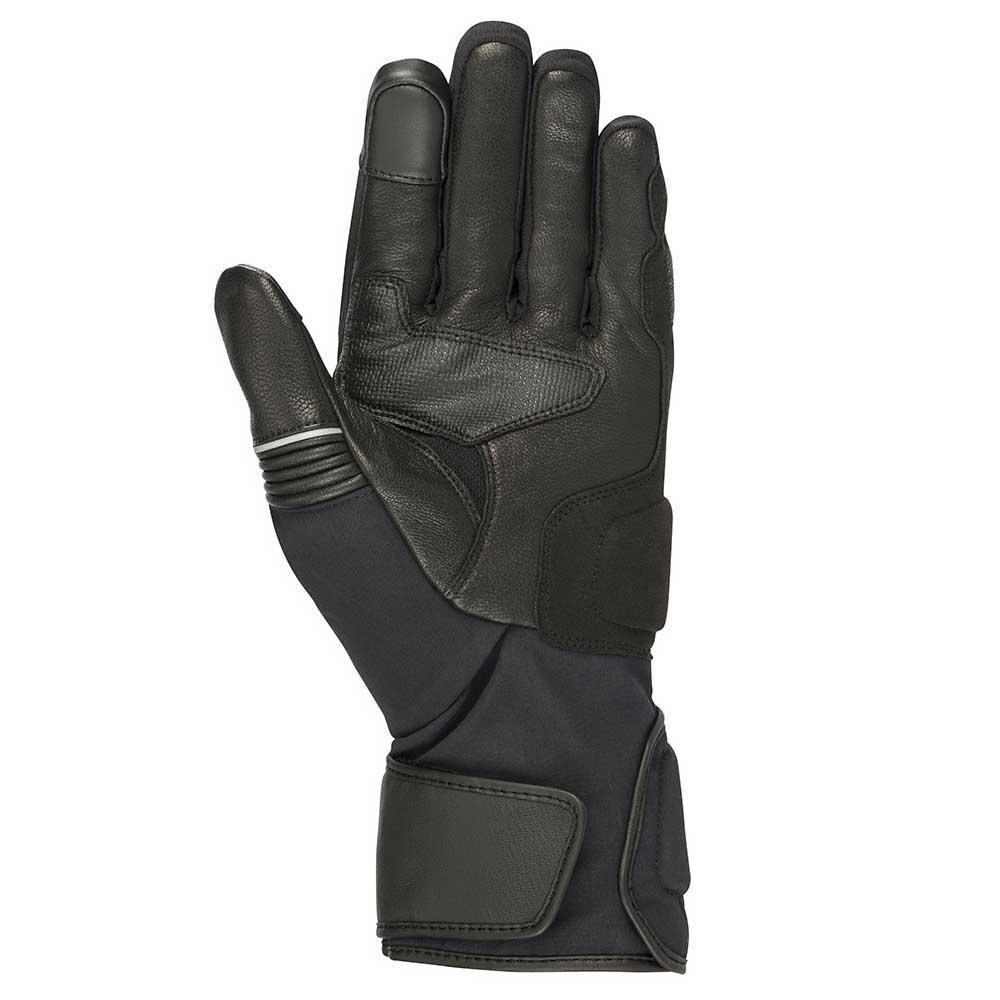 handschuhe-jet-road-v2-goretex-gore-grip