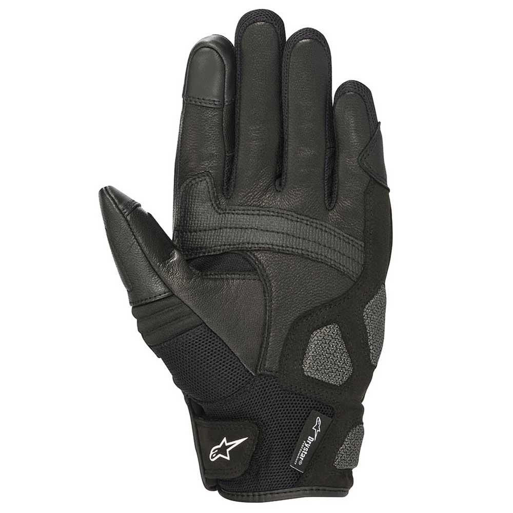 handschuhe-crosser-drystar-air