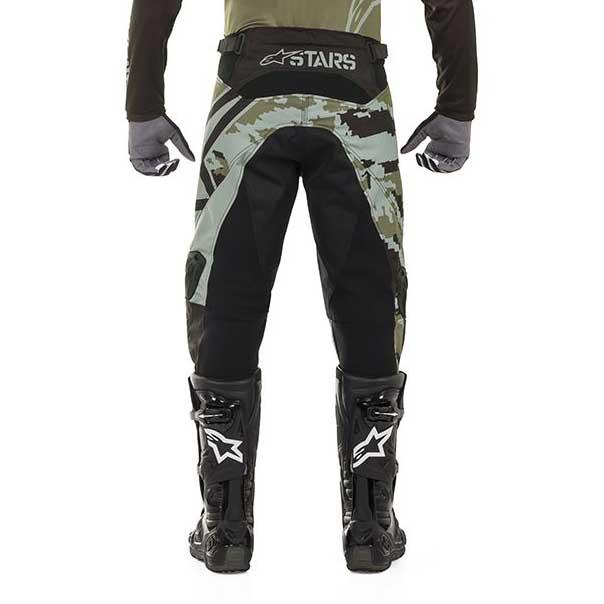 hosen-racer-tactical-pants