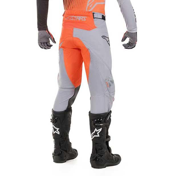 hosen-racer-supermatic-pants