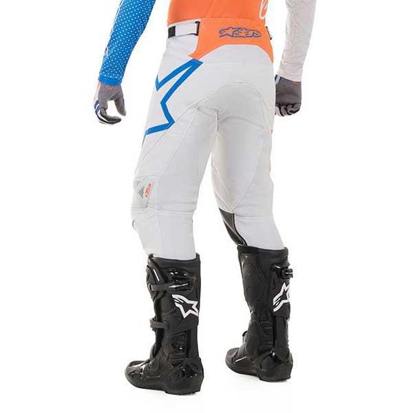 hosen-racer-tech-atomic-pants