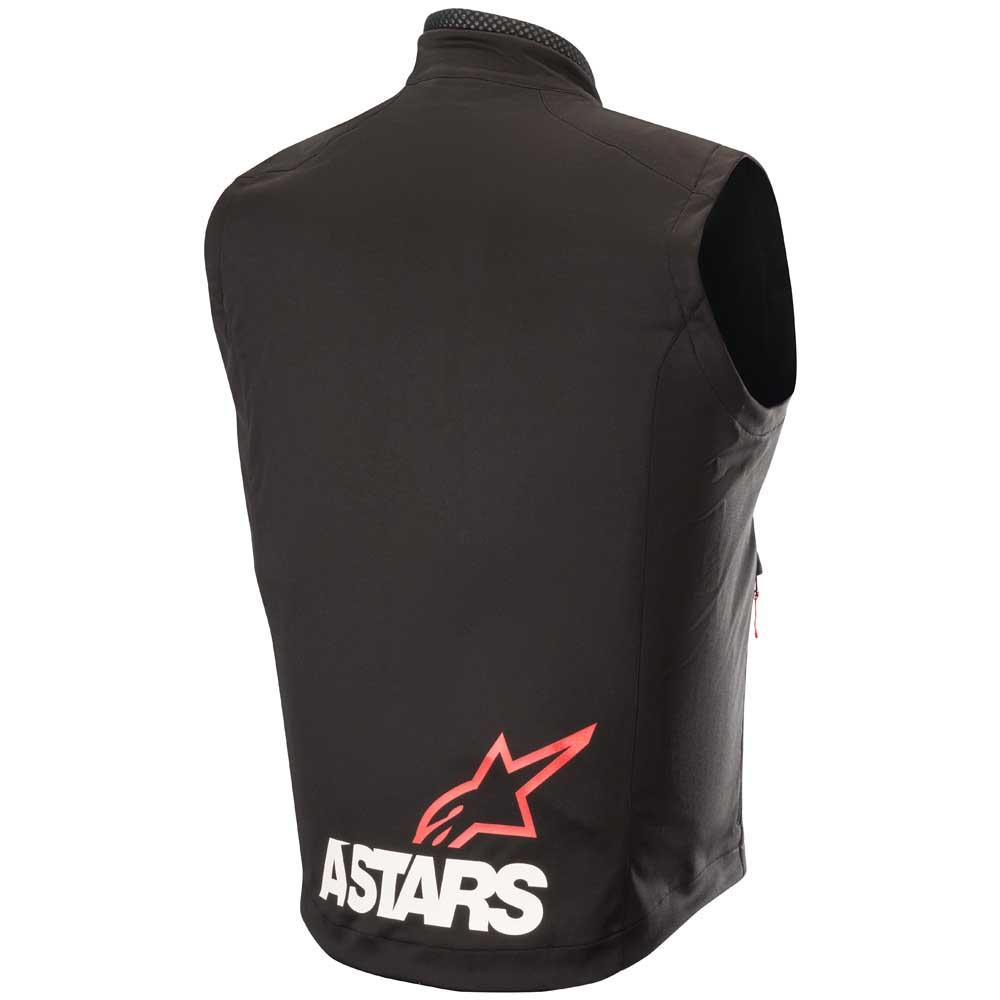 westen-session-race-vest