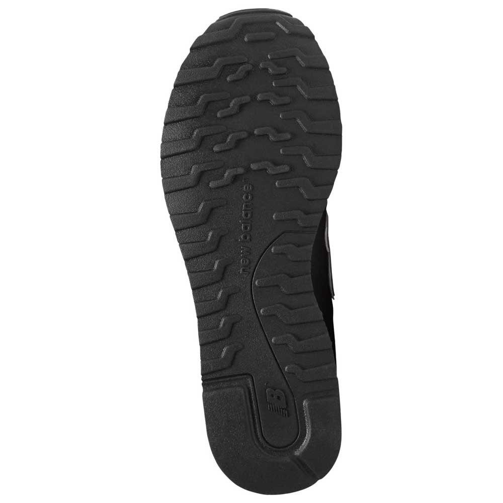 New-Balance-500-Standard-Multicolor-Zapatillas-New-balance-moda