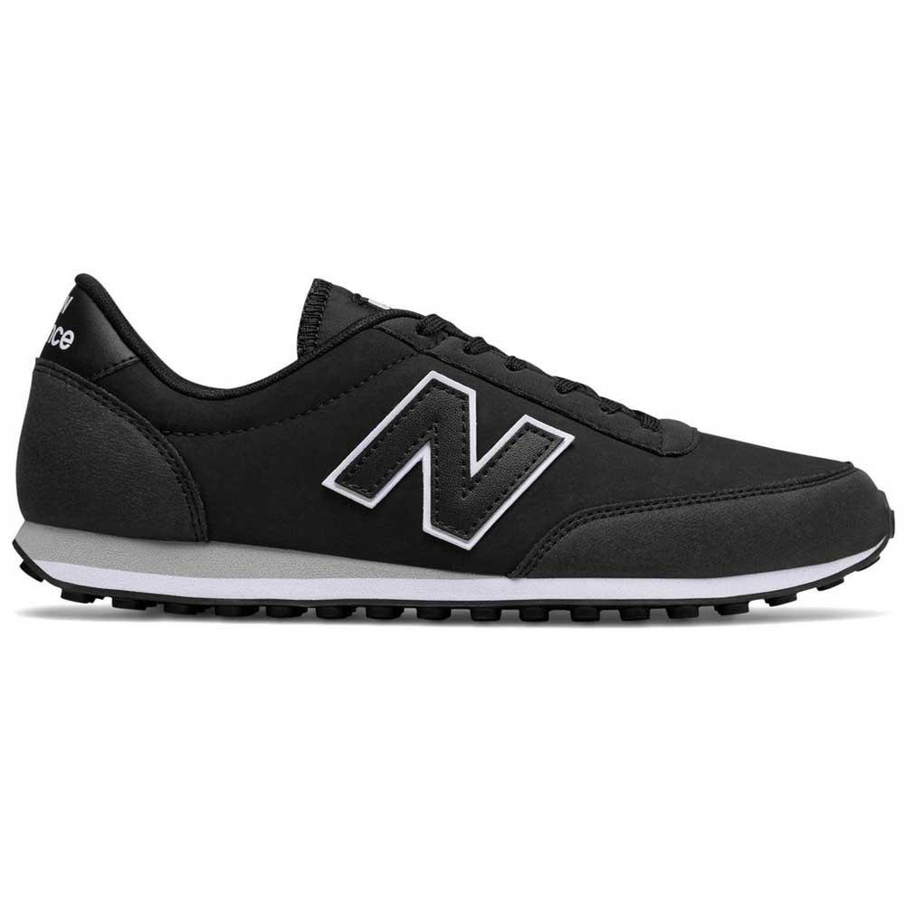 New-Balance-410-Standard-Multicolor-Zapatillas-New-balance-moda