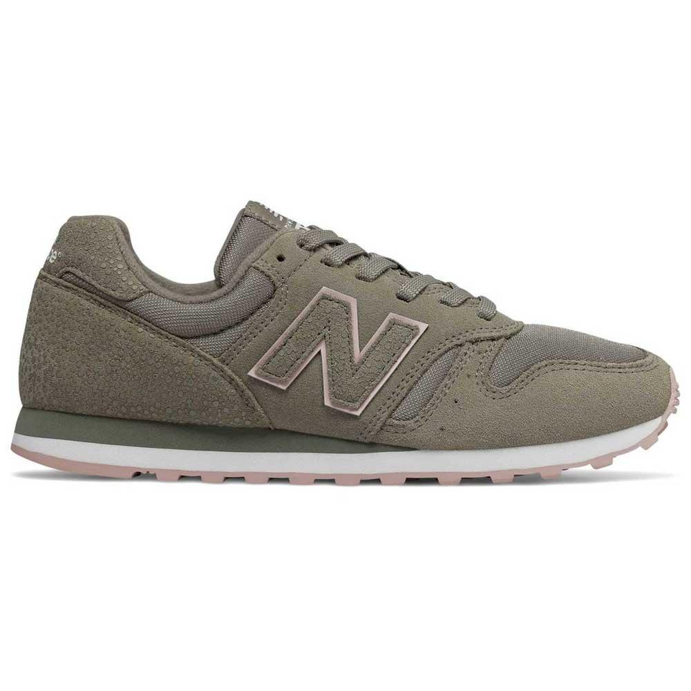 New-Balance-373-Narrow-Multicolor-Zapatillas-New-balance-moda