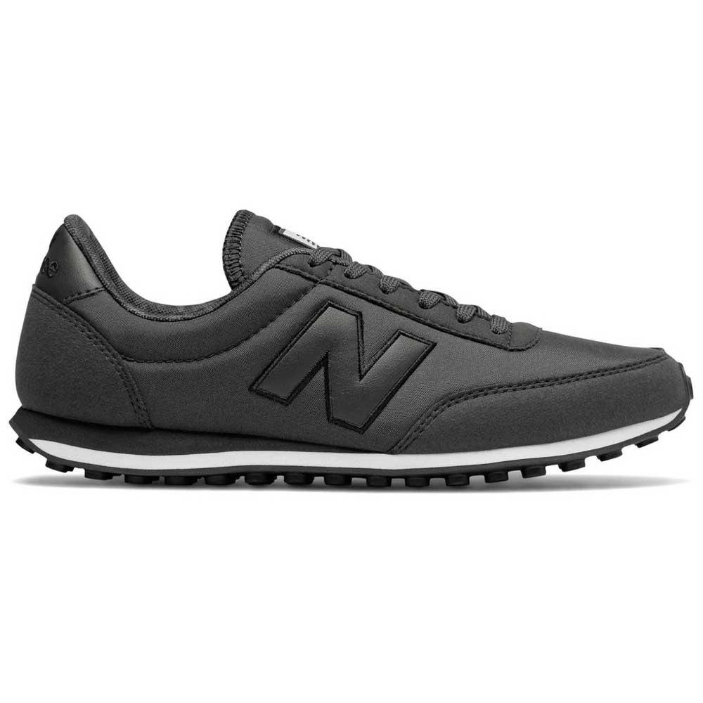 Balance Moda Narrow Multicolore Scarpe New Donna 410 Sneakers Zq7ww