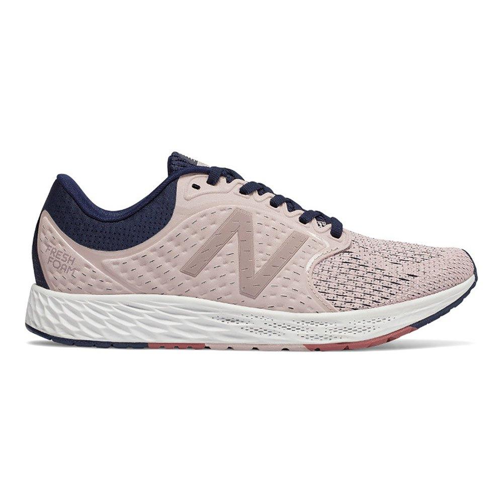 New Balance Fresh Foam Zante V4 Narrow Multicolore , balance Running New balance , , corsa 91ff06