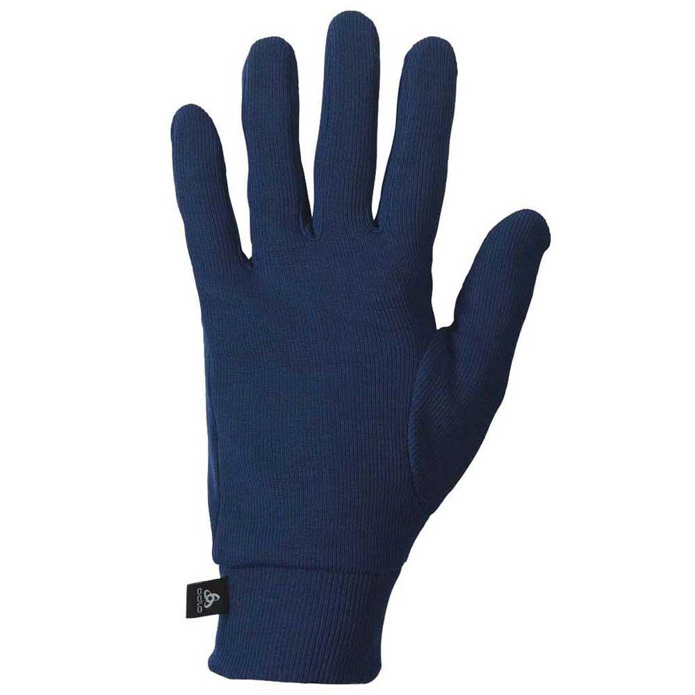 odlo-gloves-warm-xxs-poseidon