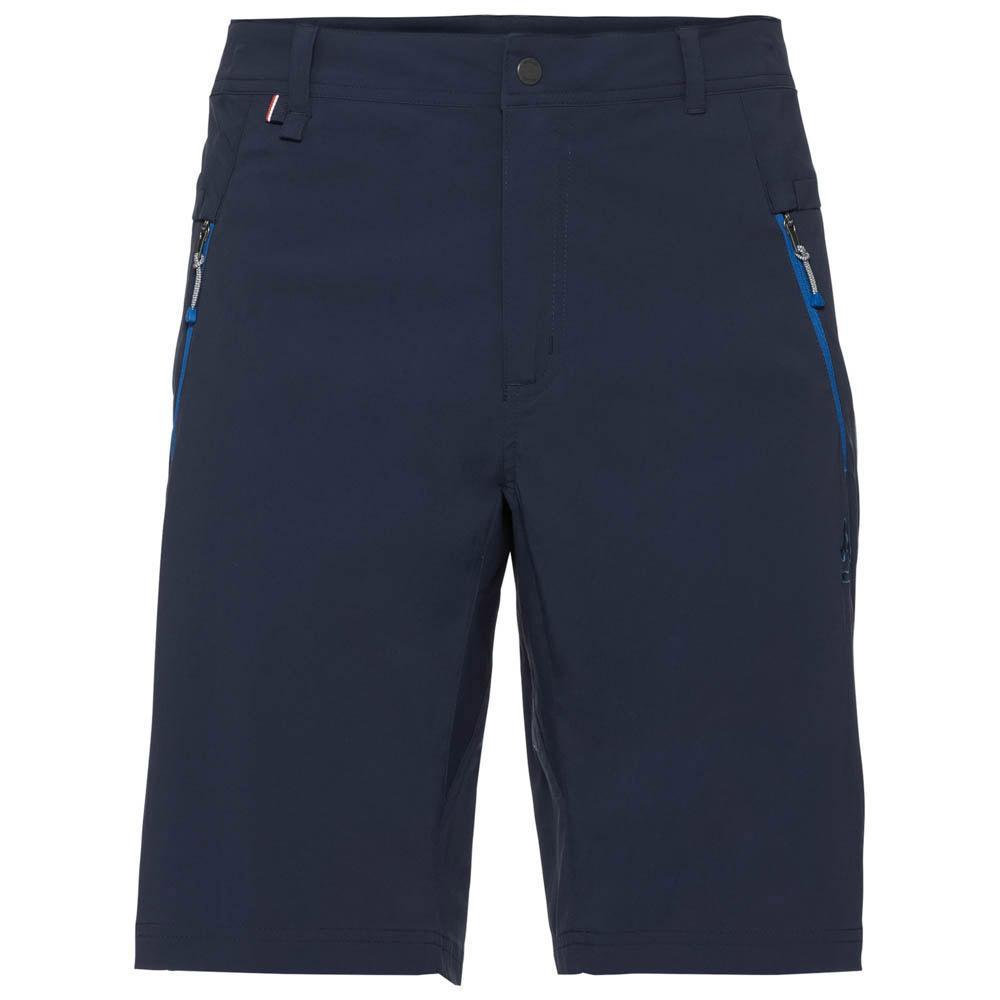 Odlo Wedgemount 46 Diving Navy