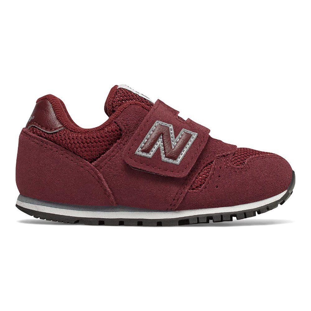 72a3bcd74d34d ... New-Balance-Kv373-Wide-Rouge-Baskets-New-balance-