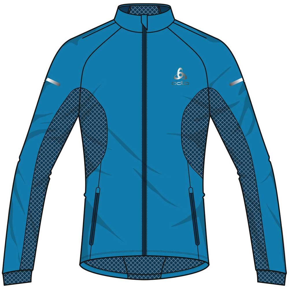 odlo-aeolus-warm-s-blue-jewel-poseidon