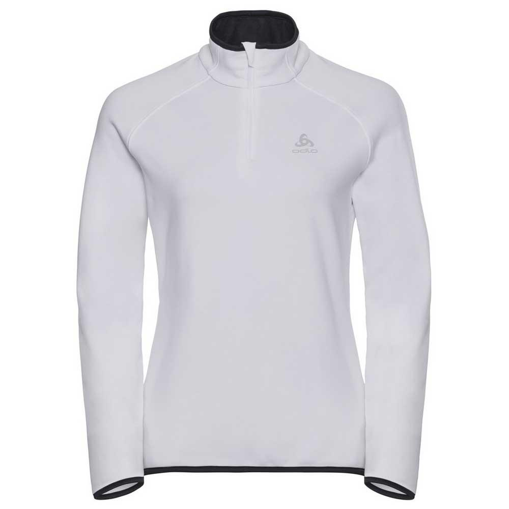Odlo Carve Warm XL White