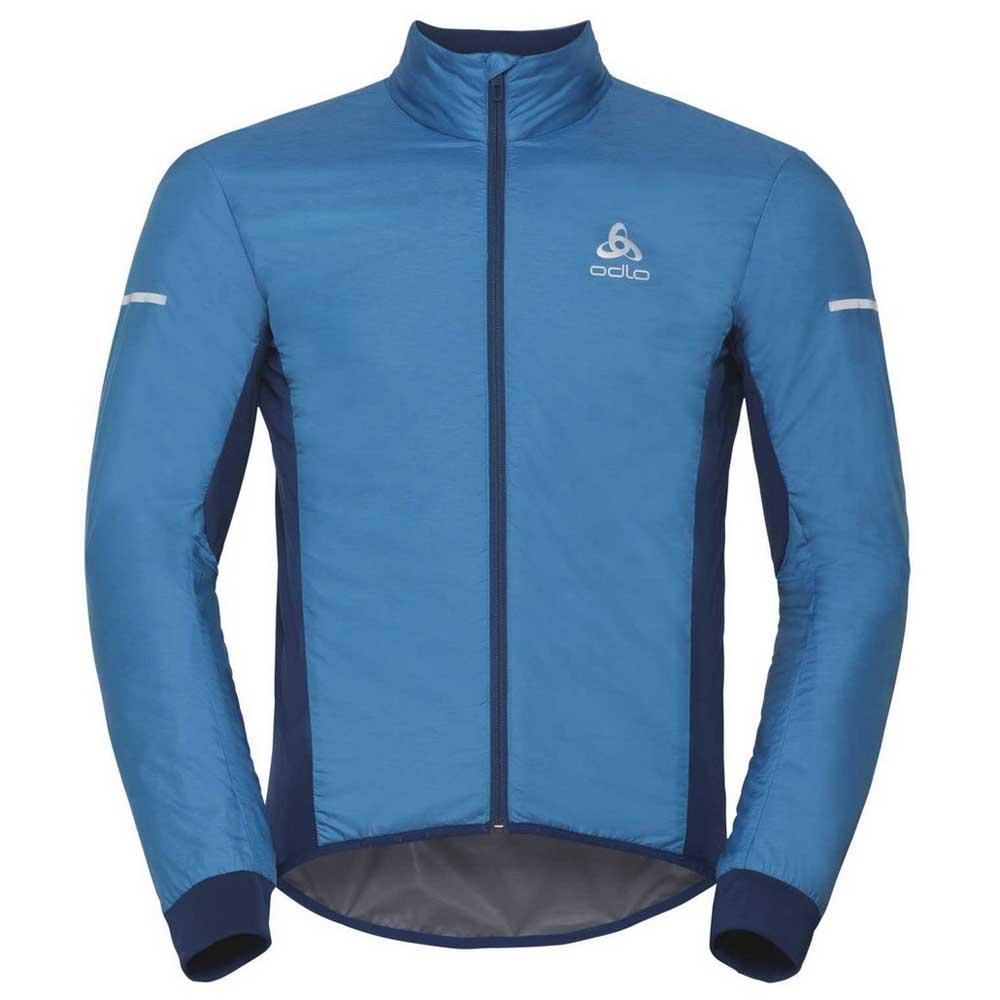 HUSKY giacca uomo VI-HSK0349A VI-HSK0349A VI-HSK0349A - Colore Nero Regno Unito c28a86