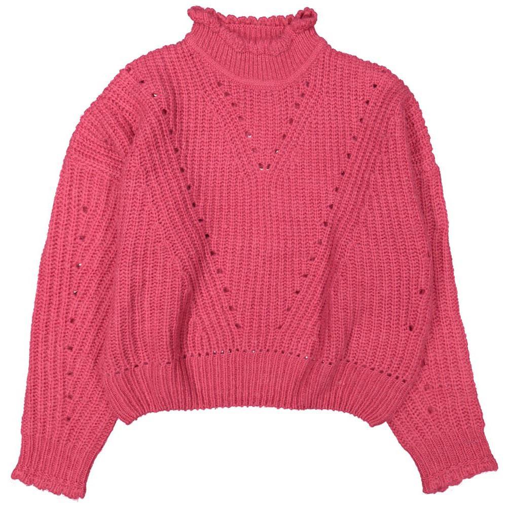 Blakläder 149913307899C54Service shorts, colore: C54 marrone/nero, C54 colore:  LZ6  df8207