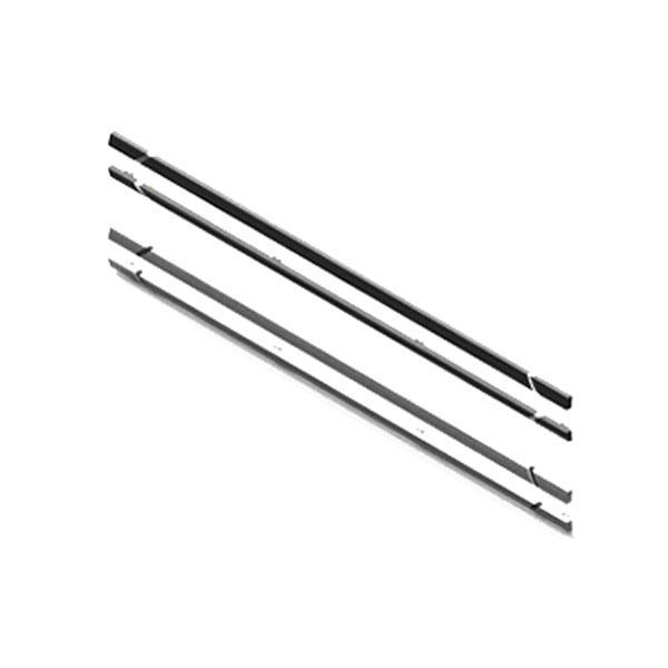 simrad-nss9-evo3-zeus3-9-edge-bezels-one-size