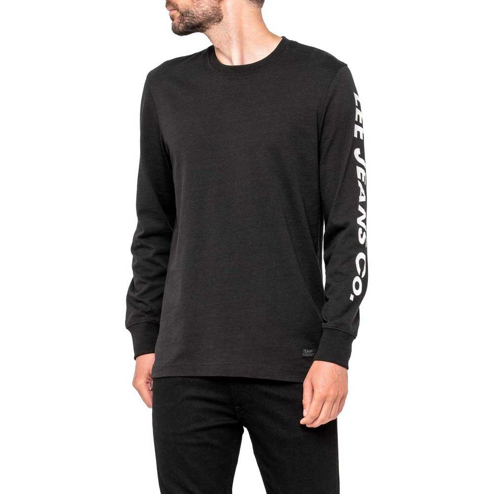 Lee-Ls-Jeans-T-Multicoloured-Male-XXL