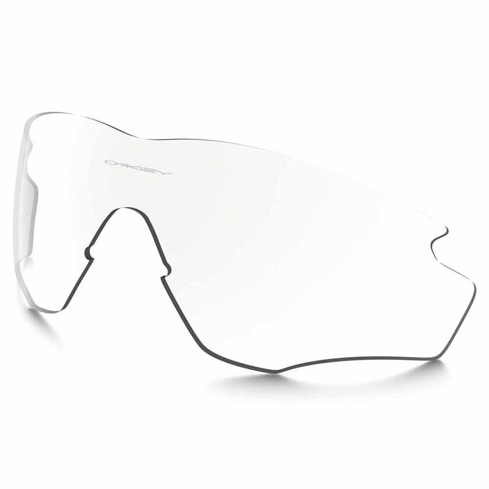 Oakley M2 Frame Xl One Size Kit Clear