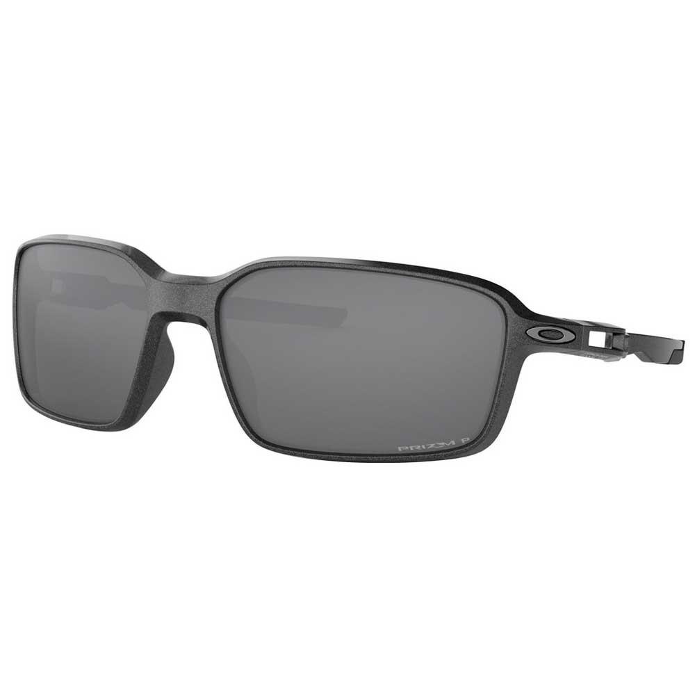 Oakley Siphon Polarized Prizm Black Polarized/Cat3 Scenic Grey
