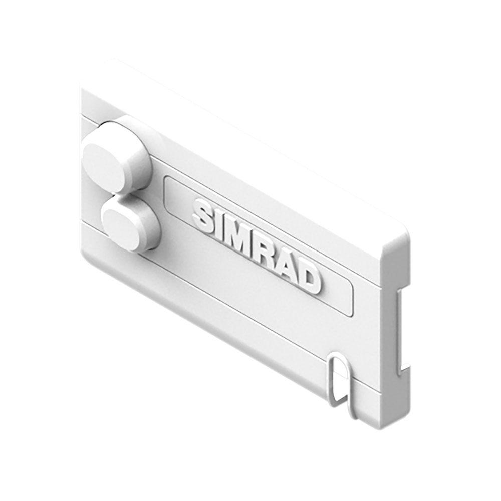 simrad-vhf-suncover-rs20-one-size