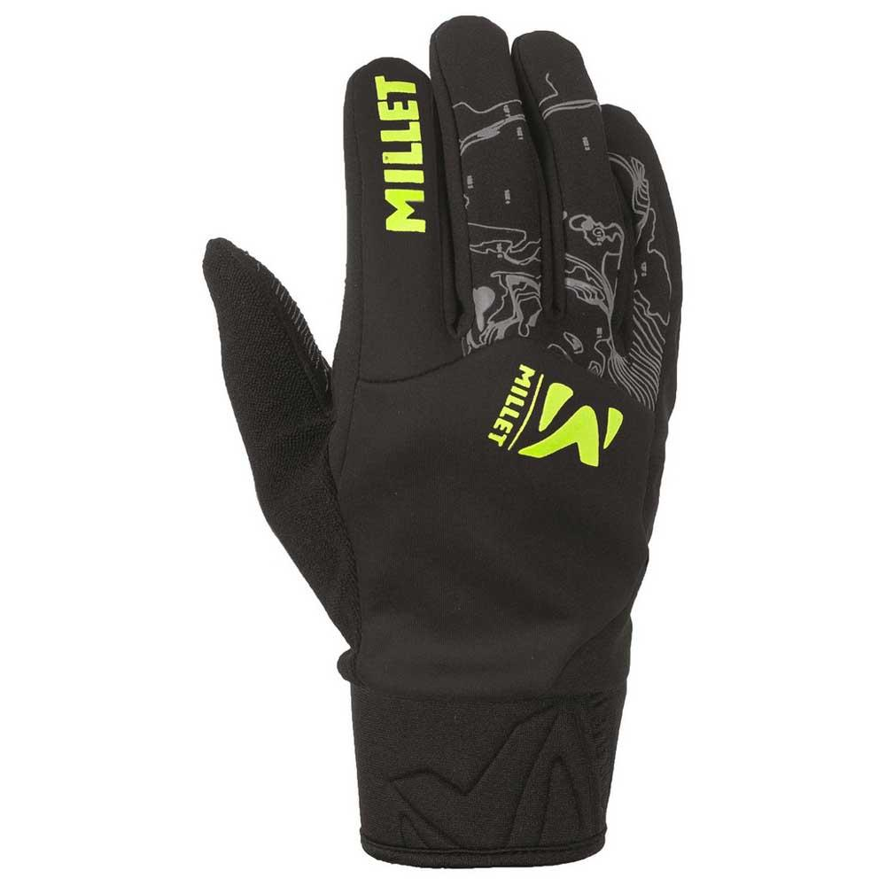 millet-pierra-ment-xl-black