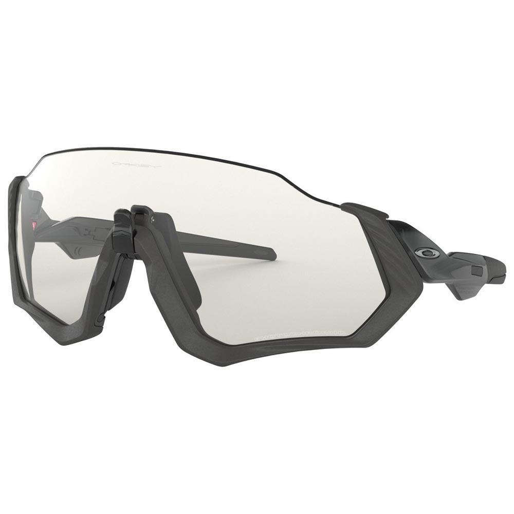 Gafas Flight Jacket
