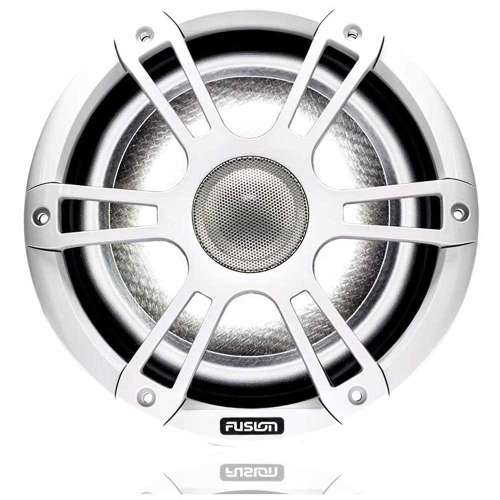 fusion-sg-cl65spw-6-5-230w-white