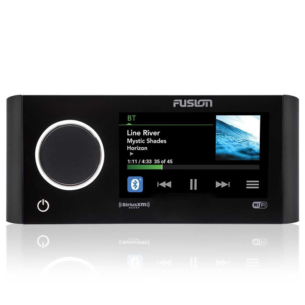 fusion-ms-ra770-280w-black